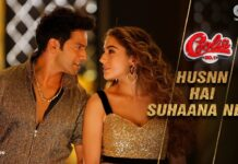 Husn-Hai-Suhana-Lyrics-Coolie-No-1 shayriweb
