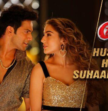 Husn-Hai-Suhana-Lyrics-Coolie-No-1 shayriweb